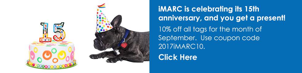 imarc engraving machine